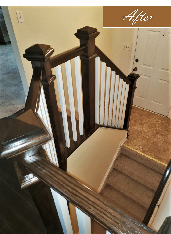 Posts-rails-balusterupgrade-After2-april19