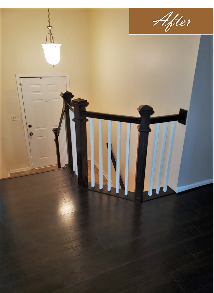 Posts-rails-balusterupgrade-After3-april19