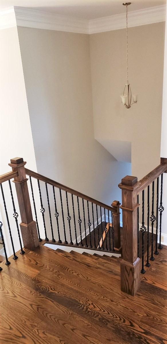 ClarksvilleMD-Rails-Posts-Balusters-2
