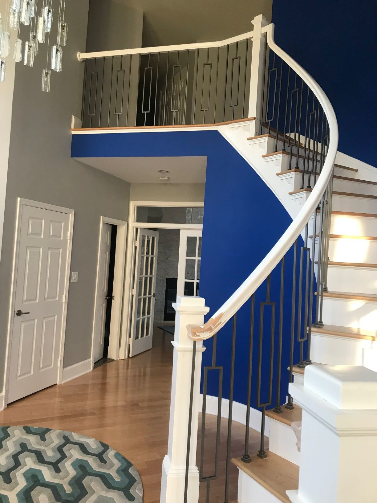 H-Balusters-Blue-0219