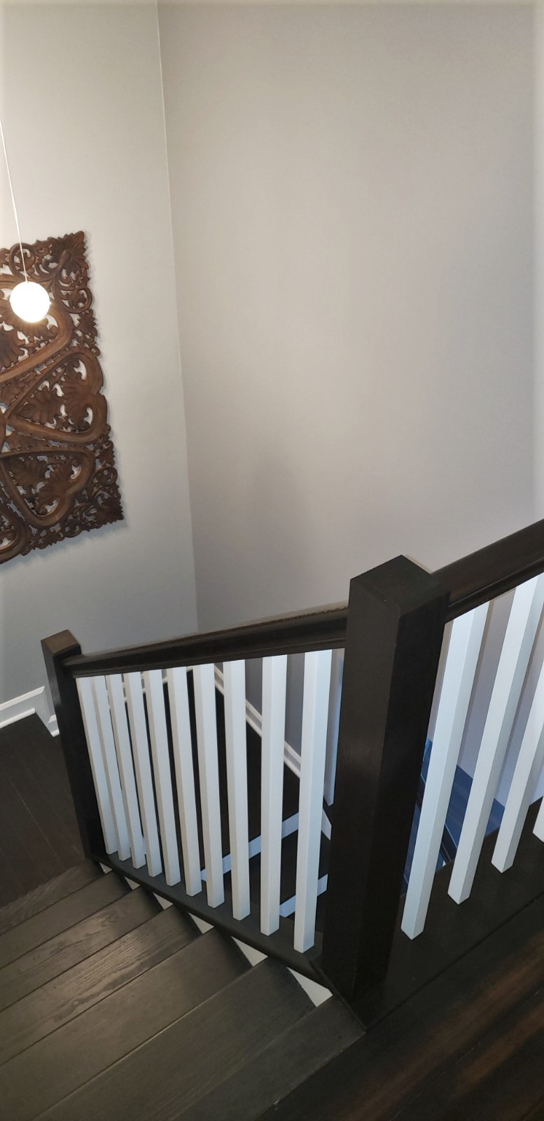 Rail-Posts-Balusters Replacement - Ashburn VA-4